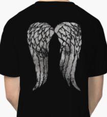 Wings of Dixon Classic T-Shirt