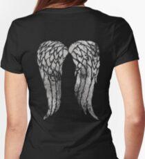 Wings of Dixon T-Shirt