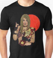 Io Shirai  T-Shirt