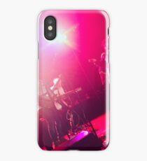 Ripe Live iPhone Case/Skin
