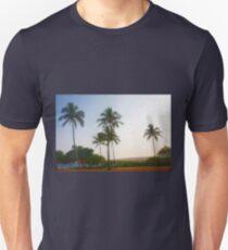 Park Palms T-Shirt