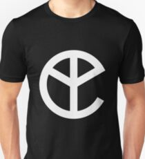 yellow claw Unisex T-Shirt