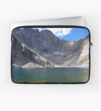 Chasm Lake Laptop Sleeve