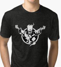 Thunderdome Tri-blend T-Shirt