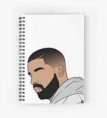 Cuaderno de espiral PATO