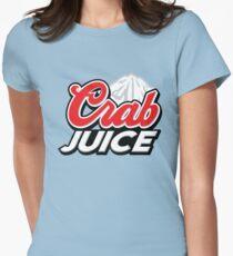 Crab Juice Light T-Shirt