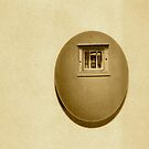 egg by TomNelson