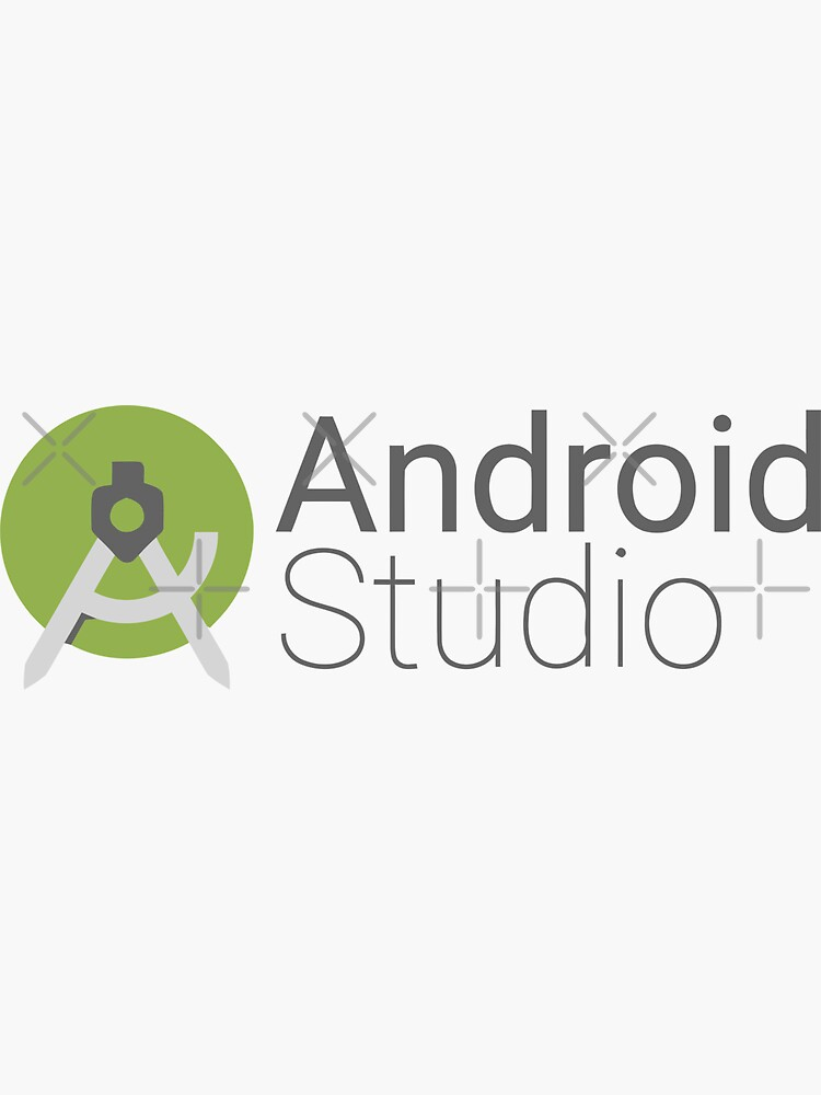 android studio by yourgeekside