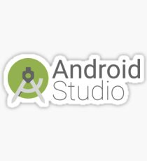 android studio Sticker