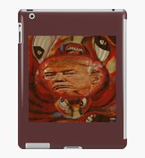 2016 Election iPad Case/Skin