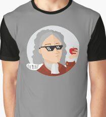 Science Geek Tshirt Geek Nerd Graphic T-Shirt
