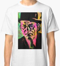 Lon Chaney (The Unholy Three)  Classic T-Shirt