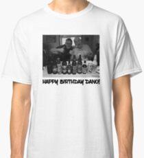 Dano Classic T-Shirt