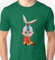 Chibi Aang Unisex T-Shirt