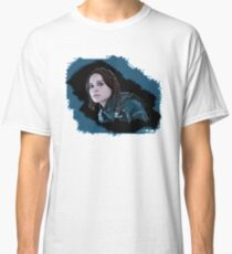 Jyn Classic T-Shirt