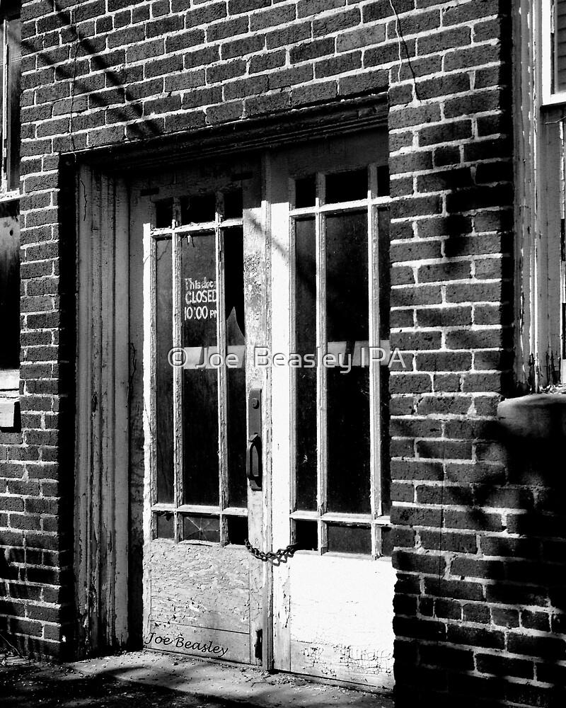 This Door by © Joe  Beasley IPA