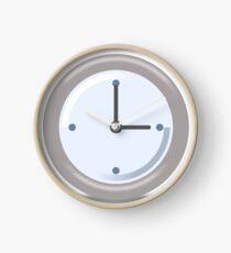 Clock Three Clock