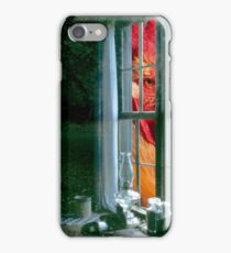 Atomic Rooster iPhone Case/Skin