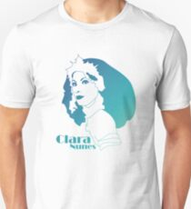 Clara Nunes T-Shirt