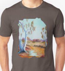ghostgum series Unisex T-Shirt