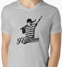The Great Hambino T-Shirt