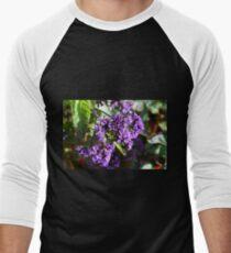 Purple Nature T-Shirt