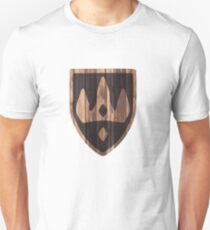 Winterhold Shield Unisex T-Shirt