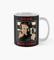 Good Morning! Mug