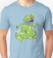 Reptar Color T-Shirt