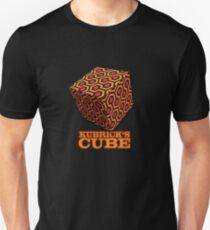 Kubrick's Cube T-Shirt