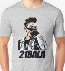 DYBALA Unisex T-Shirt
