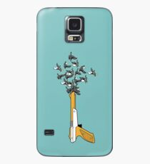 Thrill of the Hunt Case/Skin for Samsung Galaxy