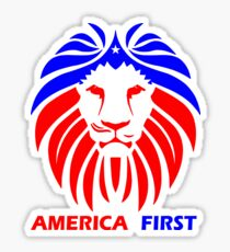 Image result for lion trump