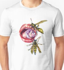 Wasps T-Shirt