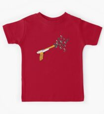 Thrill of the Hunt Kids Clothes