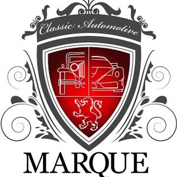 Marque Photography by mtmeegallery
