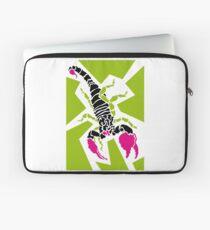 Scorpion Laptoptasche