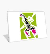 Scorpion Laptop Skin