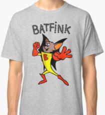 Batfink Classic T-Shirt