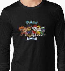 crthayer T-Shirt