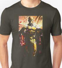 Saitama The One Punch Man Unisex T-Shirt
