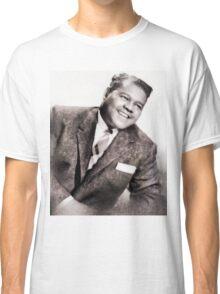 Fats Domino, Music Legend Classic T-Shirt