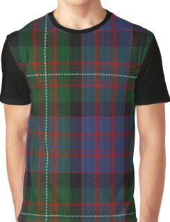 MacDonell of Glengarry  Graphic T-Shirt