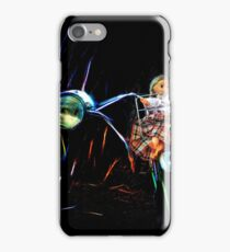 Living Doll... iPhone Case/Skin