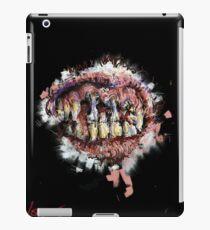Gob  iPad Case/Skin