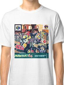 Starting Line Classic T-Shirt