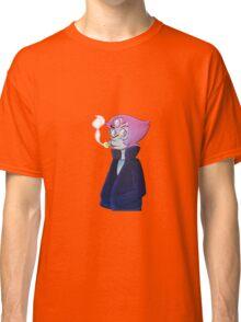 Bad Pearl Steven Universe Classic T-Shirt