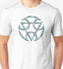 Lin Kuei Clan Unisex T-Shirt