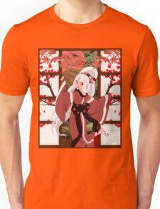 Togame Variation Unisex T-Shirt
