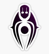 Brotherhood of Shadow Sticker